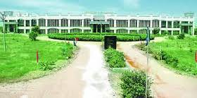 Kamaraj college of engineering and technology Campus