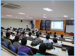 CADD Centre Class Room