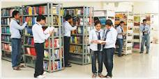 Karnal Institute of Technology & Management Library