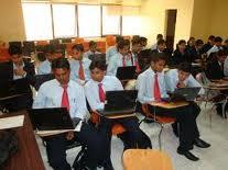 Karunya Teacher Training Institute Thiruvananthapuram