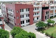 Kautilya Institute of Technology and Engineering and School of Management (KITE-SOM) Building