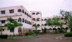 Khaja Banda Nawaz College of Engineering (KBNCE) Building