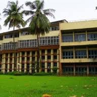 Centre for Distance Engineering Education Programme (CDEEP) Building