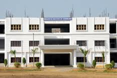Chalapathi Institute of Technology Building