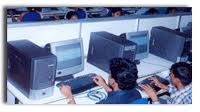 Sree Sastha Institute Of Management & Computer Studies Computer class