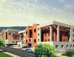 KTVR Knowledge Park for Engineering and Technology (KTVR-KPET) Building