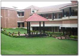 College Of Engineering Munnar Building
