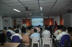 Lakireddy Balireddy College of Engineering Hall