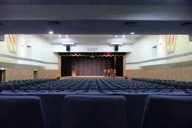 College of Engineering Pune (COEP) Hall