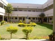 TTL College of Business Management Building