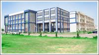 Darsh Institute of Engineering & Technology Building