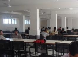 M.A.Rangoonwala Institute of Hotel Management & Research Classrooms