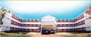 M.C.T Training College Building
