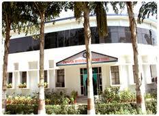 Dewan Institute of Management Studies (DIMS) Building