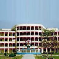 Maharishi Institute of Management Building