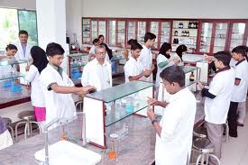 Mahe Institute of Dental Sciences (MINDS) Laboratory