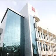 Dr. Gaur Hari Singhania Institute of Management & Research Building