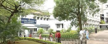 Manipal Institute of Management(MIM) Campus