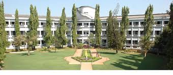 Manipal Institute of Technology (MIT) Building