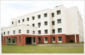 Dr. N.G.P. Institute of Technology Building