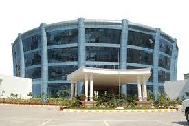Dr. Ram Manohar Lohia Institute Building