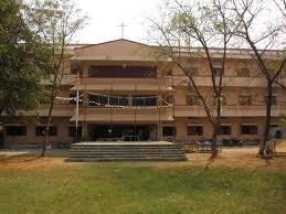 Dr. Samuel George Institute of Pharmaceutical Science Building