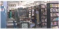 Duliajan College Library