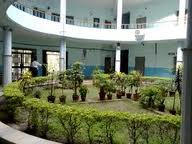Durgapur Institute of Advanced Technology and Management (DIATM) Campus
