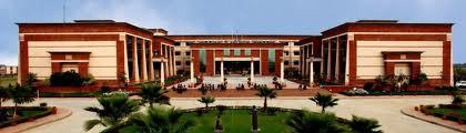 Echelon Institute of Technology (EIT) Building