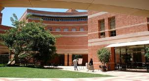 Faculty of Management Studies (FMS-Delhi) Campus