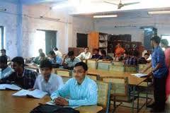 Fakir Mohan Autonomous College Library