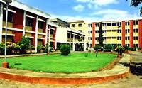 Film and Television Institute of India (FTII) Building