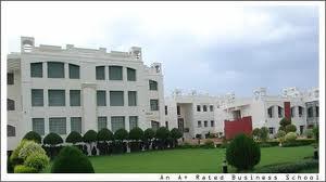 FMS BHU Building