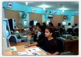 Footwear Design & Development Institute - FDDI Computer Lab