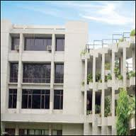 Fore School of Management Building