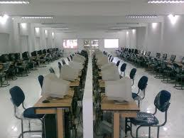 Moti Lal Rastogi School of Management