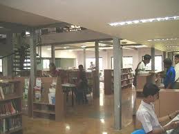 GIDC Rajju Shroff ROFEL Institute of Management Studies - GRIMS Library