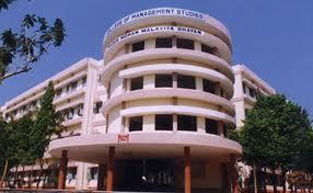 GITAM Institute of Technology (GIT) Building