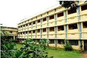 N. S. S. Training College OttapalamBuilding