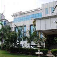 Global Institute of Management Building