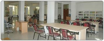 Global Research Institute of Management & Technology (GRIMT) Library