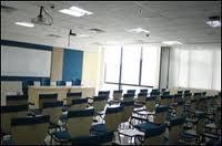 Globsyn Business School (GBS) Class Room