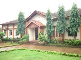Goa Vidyaprasark Mandal's Dr. Dada Vaidya College of Education Building