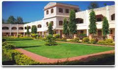 Gopal Krishna College of Engineering & Technology Building
