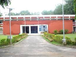 Government College of Education, Chandigarh Campus