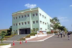 Guru Nanak Group of Institutes (Hermes Institute) Building