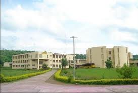 Guru Ramdas Khalsa Institute of Science and Technology Building