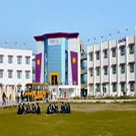 OM Institute of Technology & Management Building