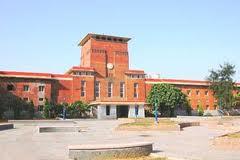 Hero Mindmine Institute Ltd. Building