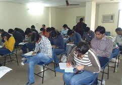 HIMS (Harikishan Institute of Management Technology) Classrooms